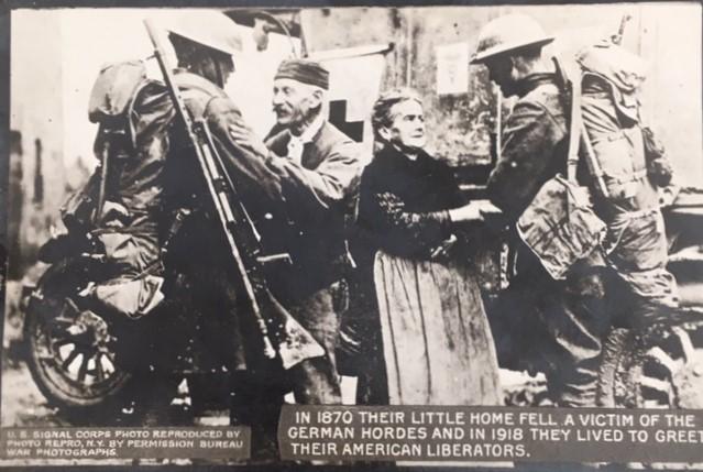 1918.11.21
