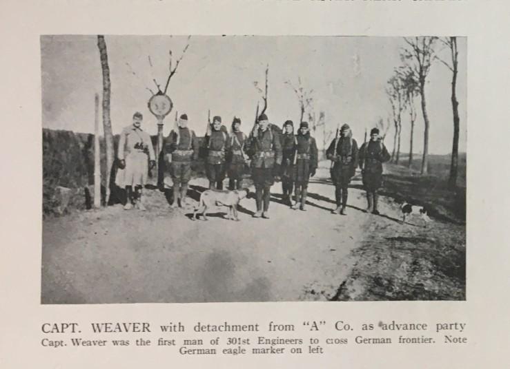 1918.12.02a.jpg