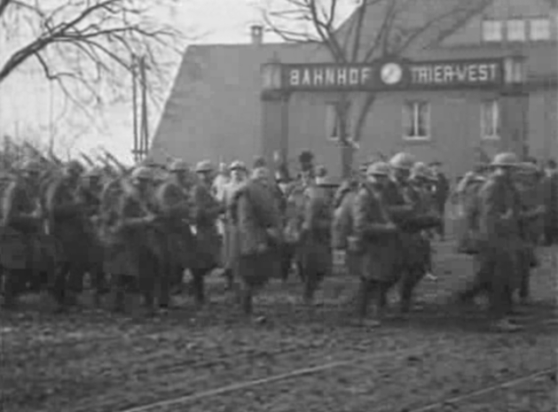 1918.12.05a.jpg