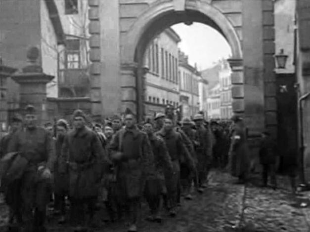 1918.12.05b