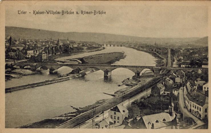 1918.12.05x.jpg