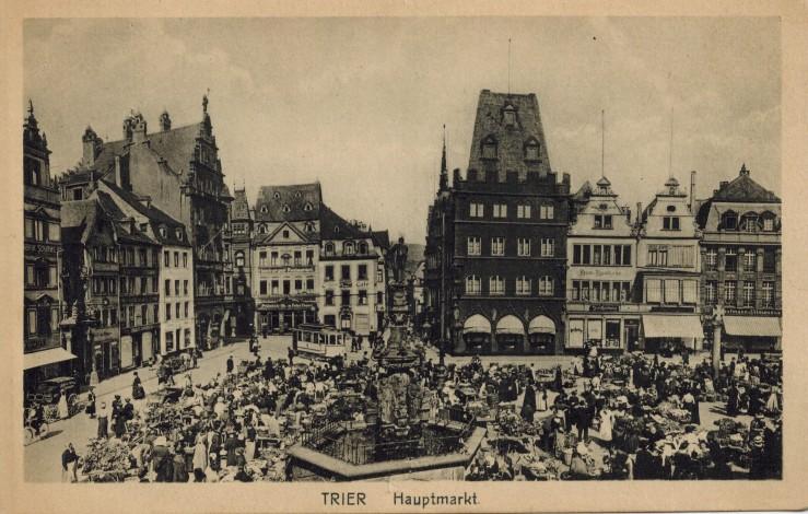 1918.12.05z.jpg