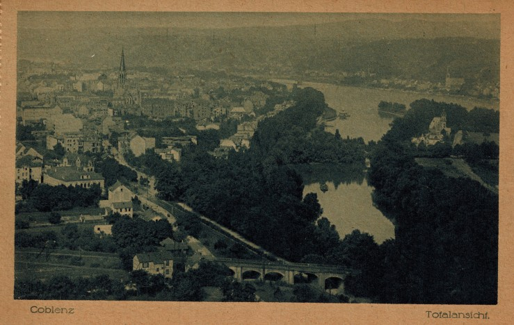 1919.03.11b.jpg