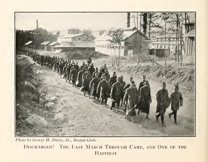 1919.06.20.jpg